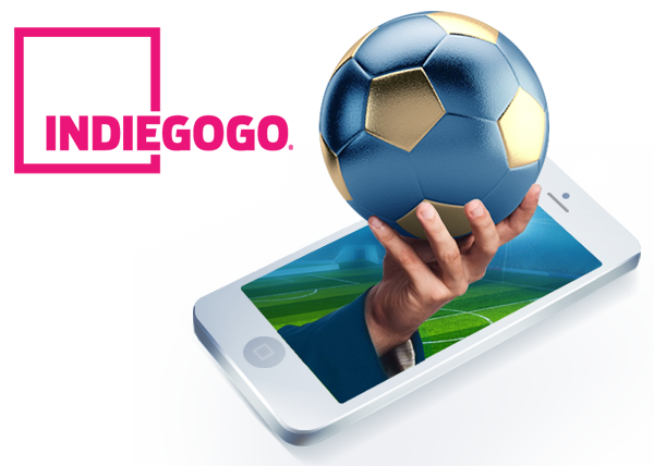 [Bild: Phone%20with%20hand%20and%20ball_indiegogo2.png]